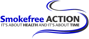 Smokefree Action Coalition