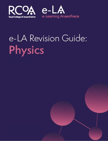 Physics Revision Guide